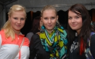 djs-4-charity-2012-122