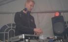 djs-4-charity-2012-128