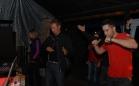 djs-4-charity-2012-131