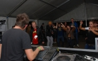 djs-4-charity-2012-138