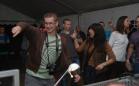 djs-4-charity-2012-146