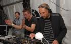djs-4-charity-2012-157