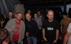 djs-4-charity-2012-161