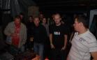 djs-4-charity-2012-163