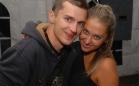 djs-4-charity-2012-170