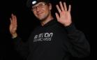 djs-4-charity-2012-182