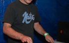 djs-4-charity-2012-191