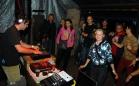 djs-4-charity-2012-192