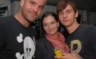 djs-4-charity-2012-195