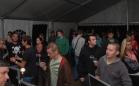 djs-4-charity-2012-196