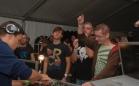 djs-4-charity-2012-199