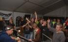djs-4-charity-2012-200