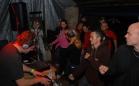 djs-4-charity-2012-204