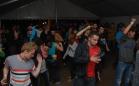 djs-4-charity-2012-207