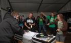 djs-4-charity-2012-209