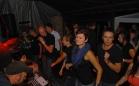 djs-4-charity-2012-212