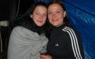 djs-4-charity-2012-216