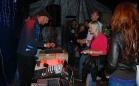 djs-4-charity-2012-217