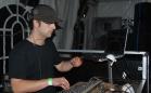 djs-4-charity-2012-218