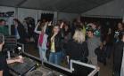 djs-4-charity-2012-219