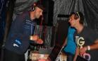 djs-4-charity-2012-226