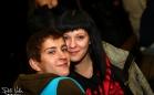 DJs 4 Charity 2012
