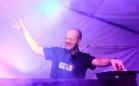 DJs 4 Charity 2014