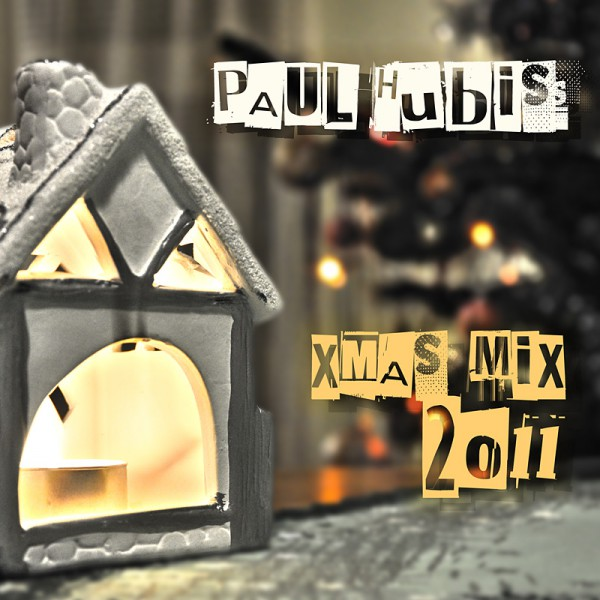 Xmas Mix 2011