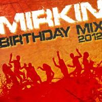 Mirkin-Birthday-mix-2012
