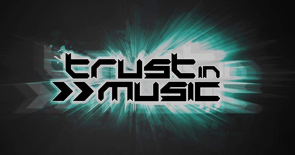 Rozhovor s Danielem Ignite nejen o labelu Trust In Music