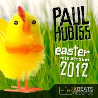 Easter mix session 2012