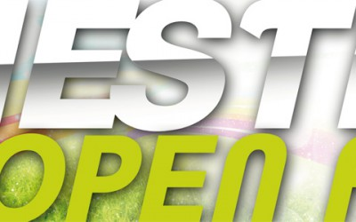 FIESTA OPEN AIR 2012