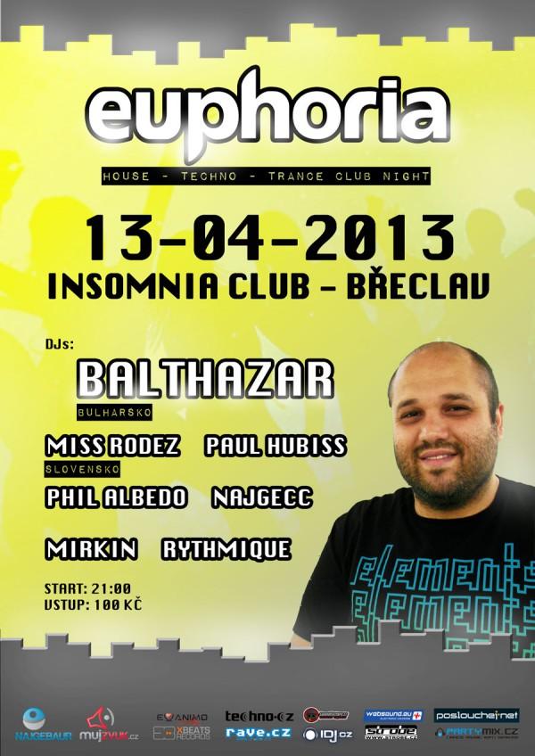 Euphoria-13-04-2013