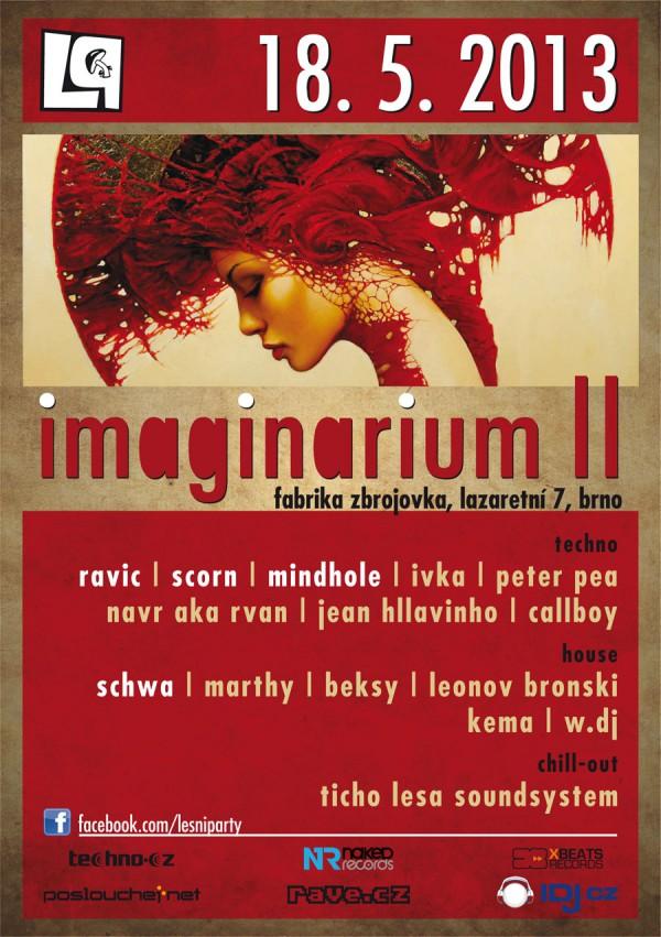 Imaginarium-2-letak