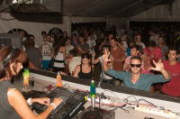 DJs 4 Charity 2013 - 042