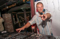 DJs 4 Charity 2013 - 101