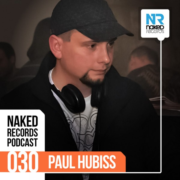 Naked-podcast-030_Paul Hubiss