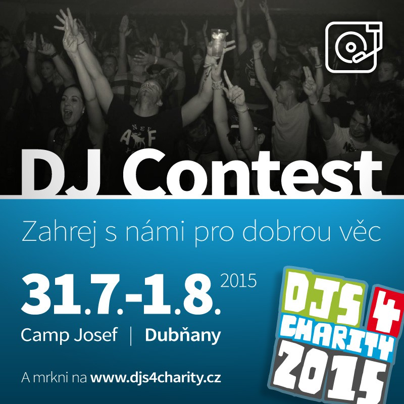 DJs-4-Charity-2015-DJ-contest