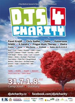 DJs-4-Charity-2015-plakat_800px