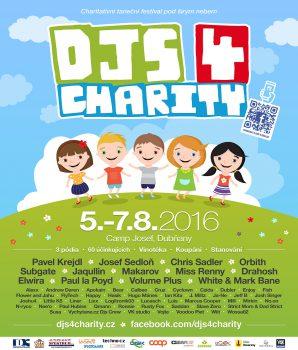 DJs-4-Charity-2016-plakat_1200px